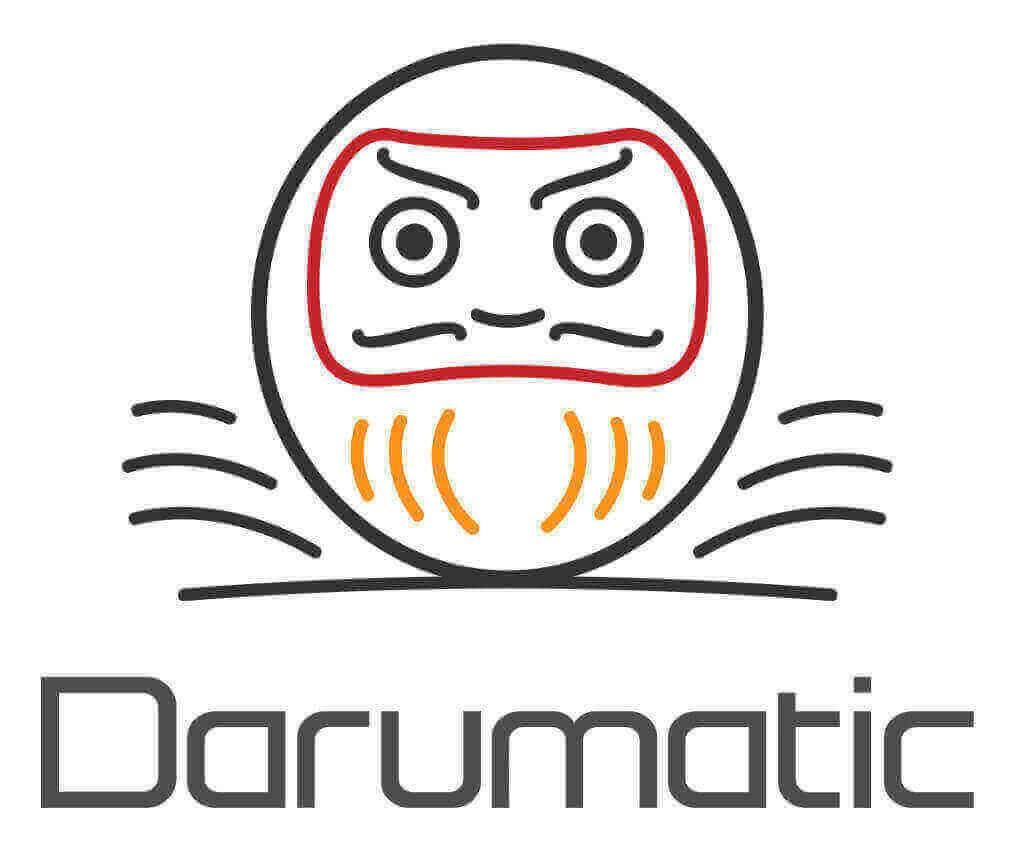 Darumatic – DevOps Consulting